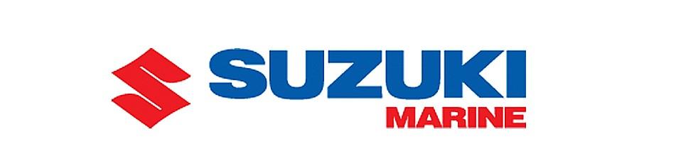 03 Suzuki Marine