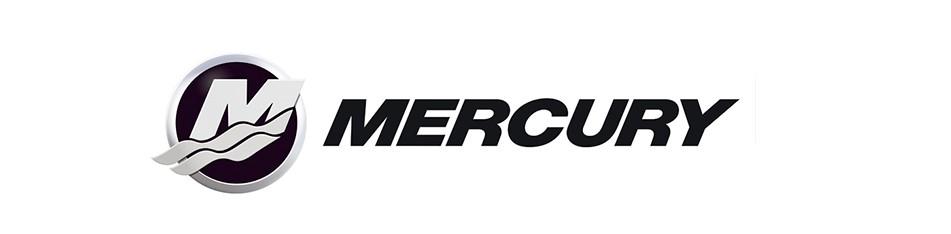 02 Mercury Marine
